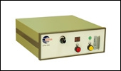 EPM-30S-CONTROLLER FOR ELECTRO-PERMANENT MAGNETIC CHUCK